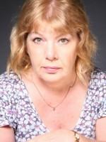 Denise Wheatley BSc MBACP