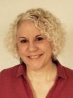 Marcia Haley, Psychotherapy & Counselling, Registered & Accredited MBACP