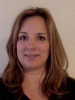 Dr Victoria Crooks, Clinical Psychologist (HCPC registered)