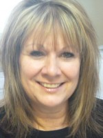 Anna Evans FdA Person Centred Counsellor and Psychotherapist  MBACP