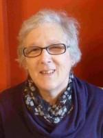 Juliet Wilson