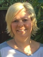 Lisa Eaton Counselling & Psychotherapy (CBT) Dip.Couns (MBACP)