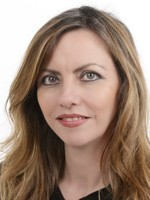 Denise Caines - Novo Counselling, Bromley