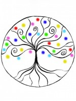 Transform Counselling - Low Cost Counselling