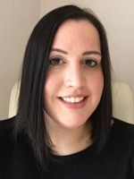Alice Tew BSc. (Hons) Registered MBACP Counsellor & Psychotherapist
