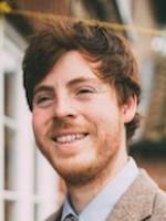 Phillip Beisty UKCP acc. Child & Adolescent specialist.