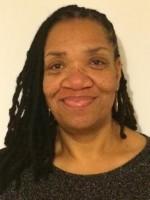 Felicity Ellett (MBACP) BACP Registered