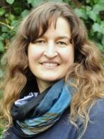 Melanie Grange,   Dip.Couns, MBACP (Registered)