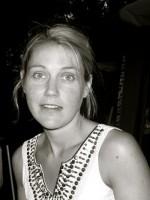 Rebecca Shaw Therapy