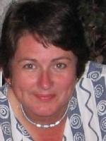 Annabel Wyatt  Dip Couns MBACP Reg BACP