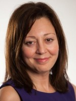 Maria William-Alvarez UKCP accredited MSc Psychotherapy and Dip. counselling