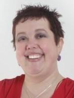 Linda Mimnagh