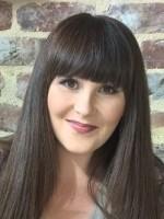 Laura Patterson BSc(Hons), FdSc, MBACP