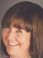 Sarah Horner