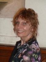 Julia Lake Counsellor Psychotherapist MBACP