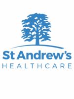 St Andrew's Healthcare