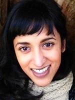 Shima Bhunjun, Chartered Counselling Psychologist HCPC Reg. BABCP Acc