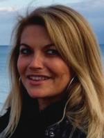 Karen Haynes - Member of the BACP & NCS