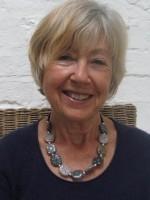 Carol Baker - Reg. MBACP (Snr. Accredited), UKCP Accredited