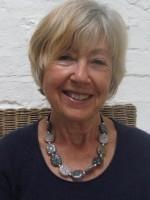 Carol Baker - Reg. MBACP (Snr. Accredited), UKCP Accredited