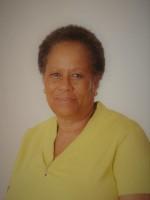 Cecilia Barnett
