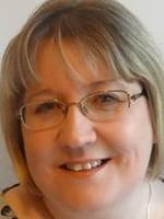 Janina Bell
