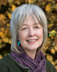 Shirley Thompson Counselling & Psychotherapy