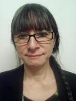 Astrid Hoang-Brown UKCP Registered