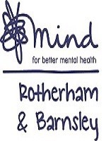Rotherham And Barnsley Mind