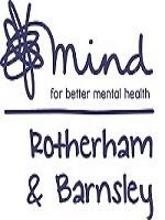 Rotherham And Barnsley Mind