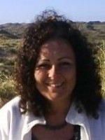 Vicky Ashman, Counsellor & Supervisor. Reg. MBACP (Accred).