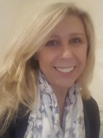 Julie Shannon Clinical Psychotherapist MA ADEP UKCP