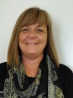 Deborah Osman BSC (Hons) in Systemic Therapy MBACP (registered)