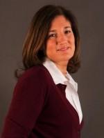 Sara Thompson  FdSc MBACP