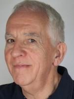 Chris Jefferies    B.Sc ( Hons.), Reg.MBACP