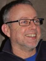 Neal Harragan