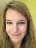 Sophie Clarke BA(Hons), Dip Person-Centred Counselling, Accredited Member BACP