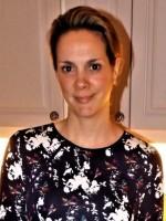 Karen Pascall