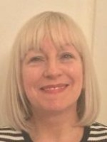 Wendy Lejeune Counsellor & Psychotherapist. MSc.MBACP