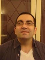Jose Veiga (Adv. Dip. MBACP)