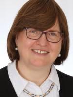 Rachel R. Landau Reg. MBACP (Accred), UKCP