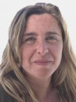 Dr Cristina Boserman