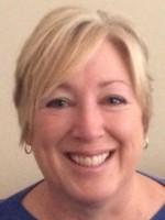 Sandra Dodds  (Dip.Couns) Integrative Counsellor