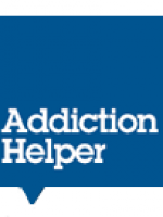 Addiction Helper