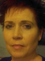 Fiona Watts MBACP (Accred) CBT & Supervision