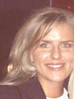 Evia Elizabeth Dolbear Psychology BSc (Hons) Dip MBACP