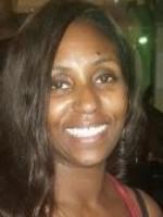Sophia Turner BA(Hons), MA, MBA, MBACP