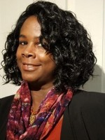 Dee Smart - Couples & Family Therapist Reg. MBACP