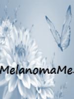 MelanomaMe.