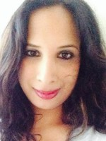Dr Anindita Sarkar/RAPS.Solutions